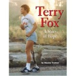 Canada's Heroes: Terry Fox