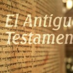 Tonight – Week 3 – Where did the Bible come from?