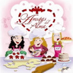 Why Baking Classes? (Amigas del Alma)