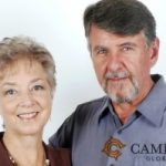 Camino Global Canada Welcomes New Director