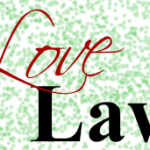 Law vs. Love?