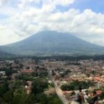 Guatemala and Cross-Cultural Meetings