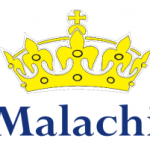 Getting to Malachi