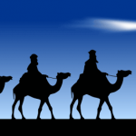 Jesus' Birth Year – Herod and the Wise Men (Series: When Was Jesus Born?)